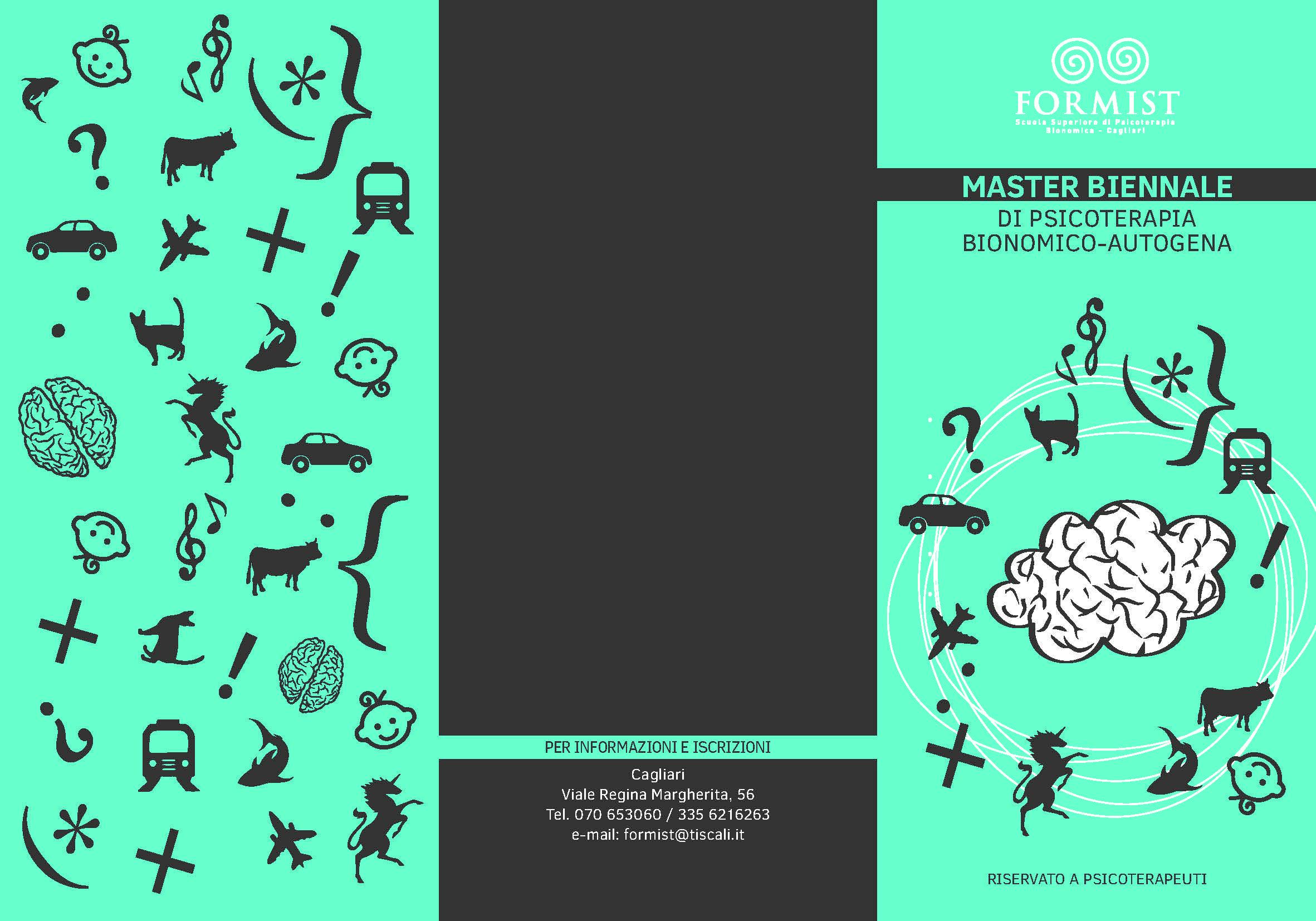 depliant-master-pba_pagina_1