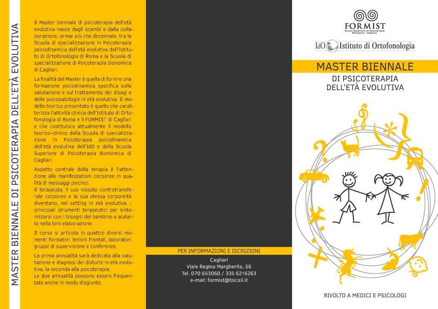 master-evolutiva_pagina_1