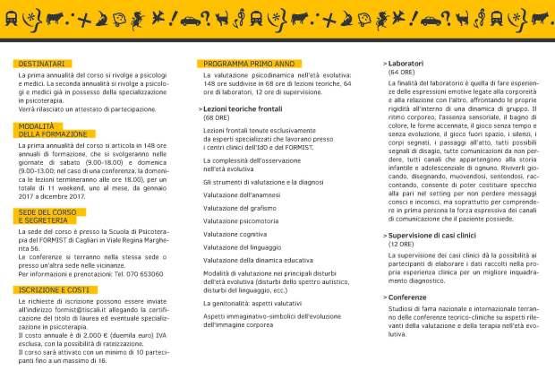 master-evolutiva_pagina_2