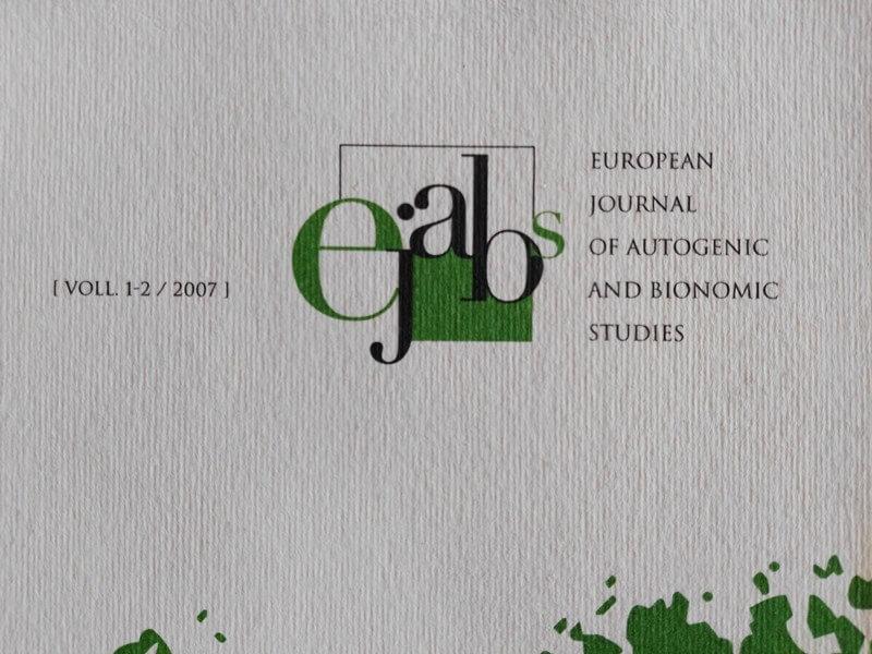EJABS 1-2