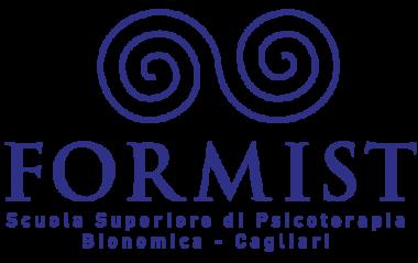 logoformist